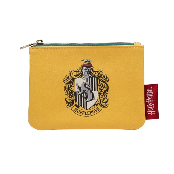 Harry Potter Coin Pouch Wallet