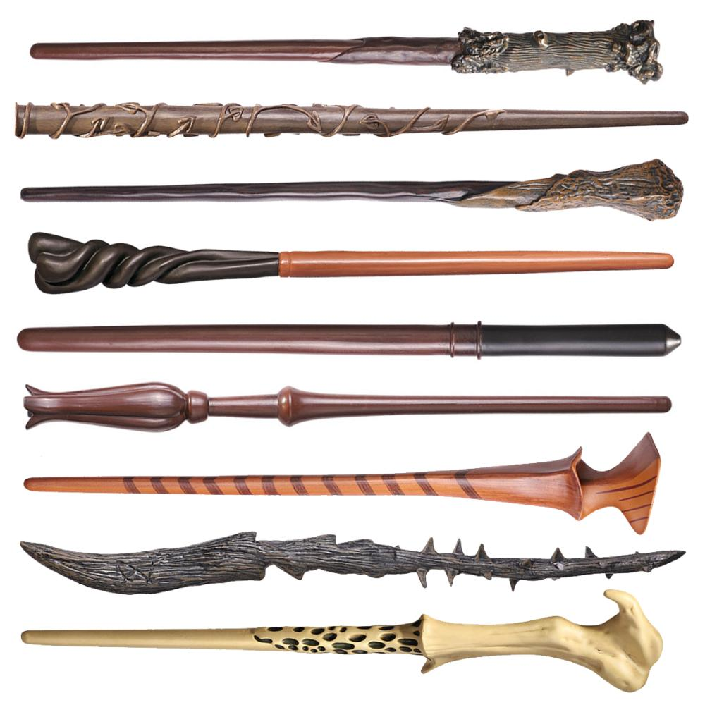 The Noble Collection Harry Potter Sirius Black Collectors Edition Wand Official Collectors Wand in Presentation Box Window Box